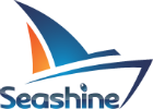 Seashine Yacht Maintenance & Boat Cleaning