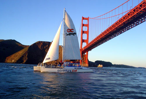 Bay Area Yacht Maintenance and Boat Cleaning Services
